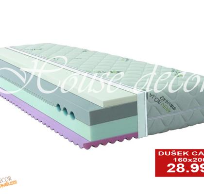 Dušek Casper 160×200