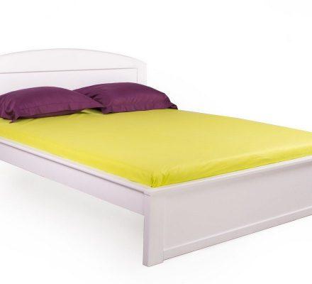 Bračni krevet Queen