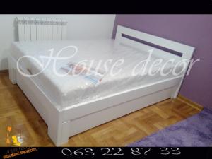 Bracni-krevet-QUADRO-beli-sa-mehanizmom-1