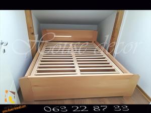 Krevet-kan-natur-sa-mehanizmom1