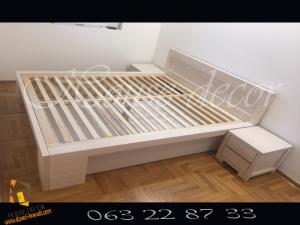 Krevet-sa-mehanizmom-beljeni-jasen